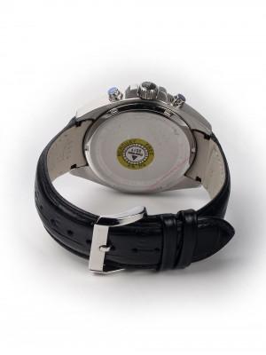 Мъжки часовник Hugo Boss Black HB-188 1512879