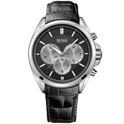 1512879-Hugo Boss