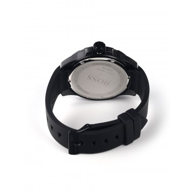 Мъжки часовник Hugo Boss 1513229 Deep Ocean