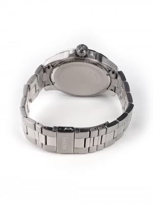 Мъжки часовник Hugo Boss 1513230 Deep Ocean