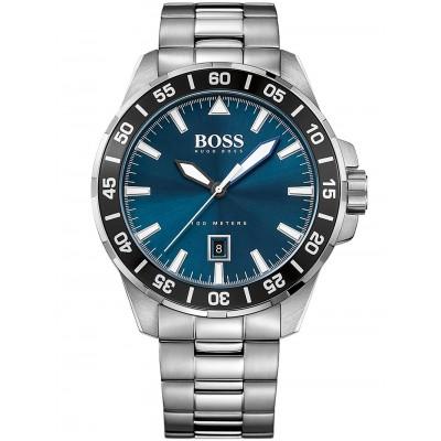 1513230-Hugo Boss