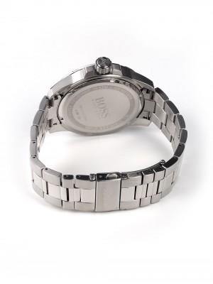 Мъжки часовник Hugo Boss 1513234 Deep Ocean