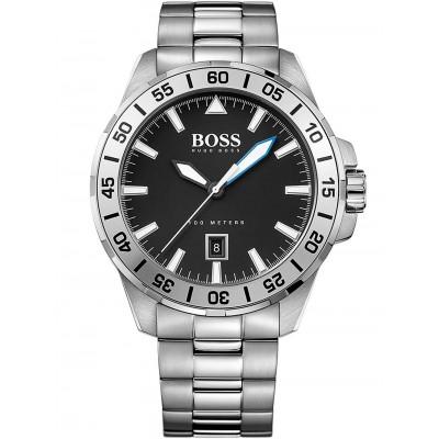 1513234-Hugo Boss
