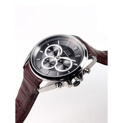 Мъжки часовник Hugo Boss Black 1513035 Driver