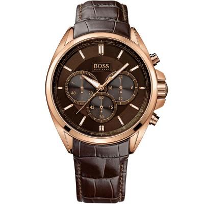 1513036-Hugo Boss