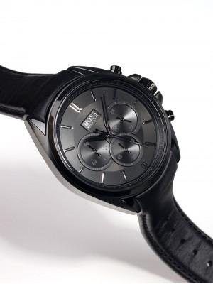 Мъжки часовник Hugo Boss Black 1513061 Driver