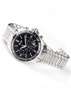 Мъжки часовник Hugo Boss Black 1513080 Driver