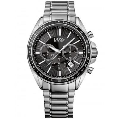 1513080-Hugo Boss