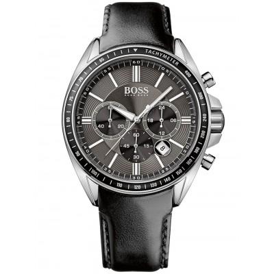 1513085-Hugo Boss