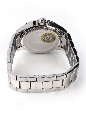 Мъжки часовник Hugo Boss 1513300 Essential
