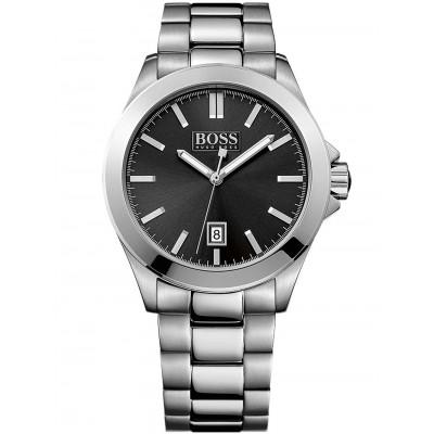 1513300-Hugo Boss
