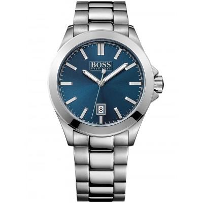 1513303-Hugo Boss