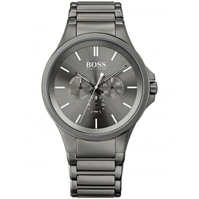 1513173-Hugo Boss