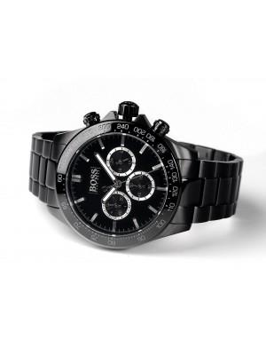 Мъжки часовник Hugo Boss Black 1512961 Ikon