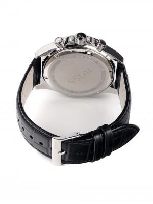 Мъжки часовник Hugo Boss Black 1513178 Ikon