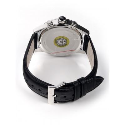 Мъжки часовник Hugo Boss 1513279 Jet