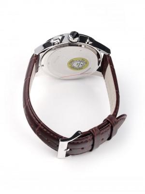 Мъжки часовник Hugo Boss 1513280 Jet