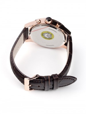 Мъжки часовник Hugo Boss 1513281 Jet