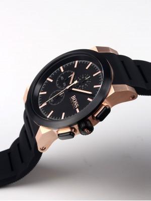 Мъжки часовник Hugo Boss Black 1513030 Neo Chrono