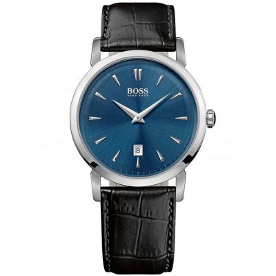 1513091-Hugo Boss