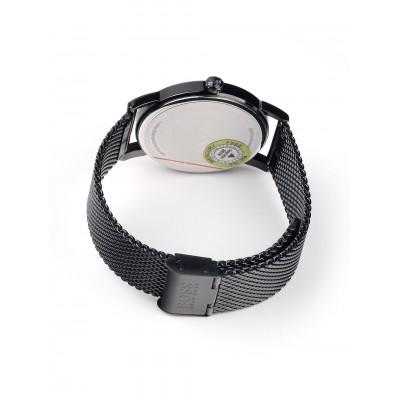 Мъжки часовник Hugo Boss 1513235 Slim Ultra Round