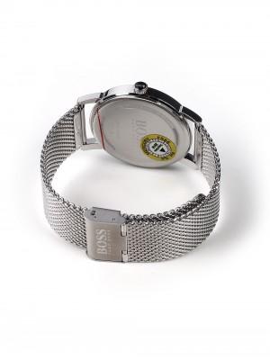 Мъжки часовник Hugo Boss 1513273 Slim Ultra Round