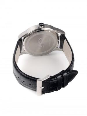 Мъжки часовник Hugo Boss Black 1513129 Success