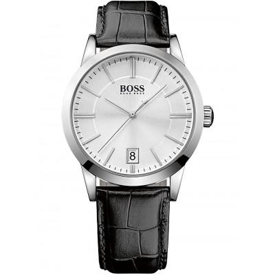 1513130-Hugo Boss