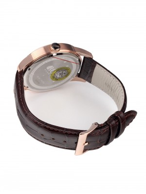 Мъжки часовник Hugo Boss Black 1513131 Success