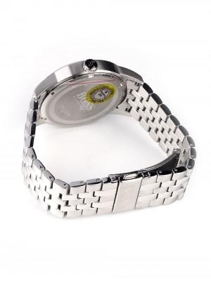 Мъжки часовник Hugo Boss 1513133 Success