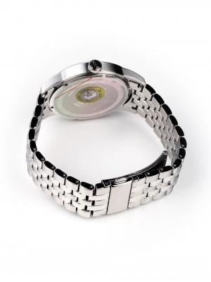 Мъжки часовник Hugo Boss 1513135 Success