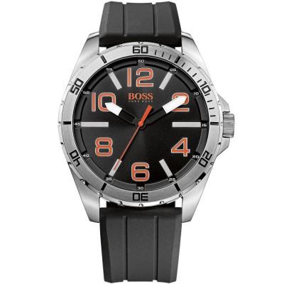 1512943-Hugo Boss