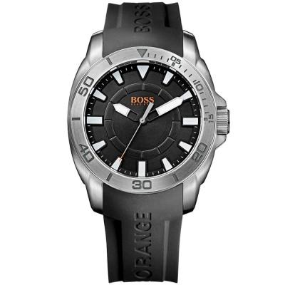 1512948-Hugo Boss