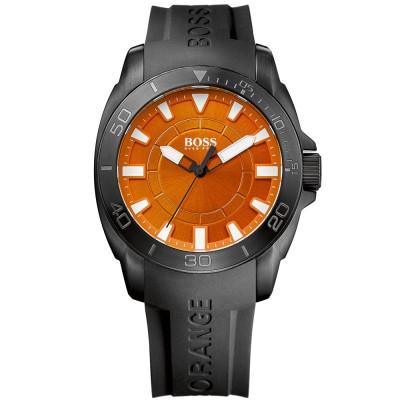 1512952-Hugo Boss