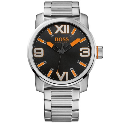 1512983-Hugo Boss
