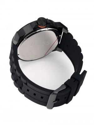 Мъжки часовник Hugo Boss Orange 1513004