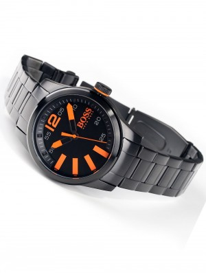 Мъжки часовник Hugo Boss Orange 1513051