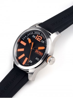 Мъжки часовник Hugo Boss Orange 1513059