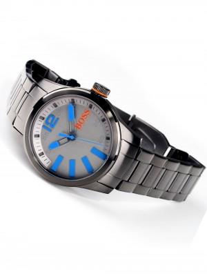Мъжки часовник Hugo Boss Orange 1513060