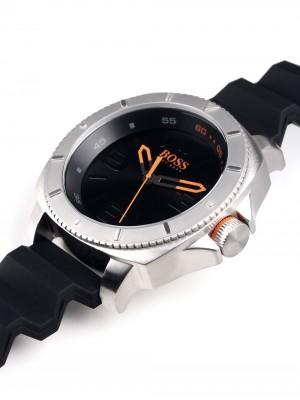 Мъжки часовник Hugo Boss Orange 1513105