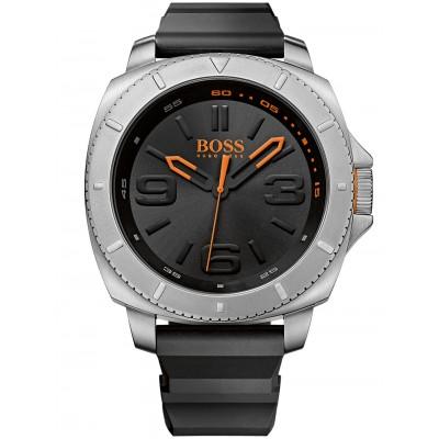 1513105-Hugo Boss