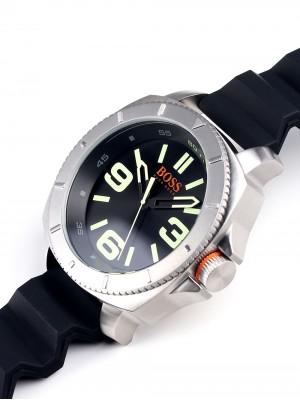 Мъжки часовник Hugo Boss Orange 1513107