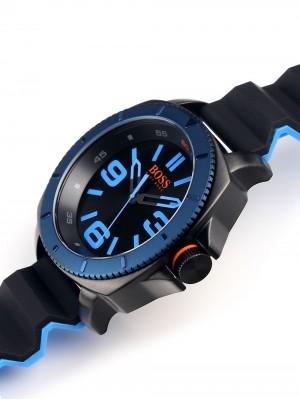 Мъжки часовник Hugo Boss Orange 1513108