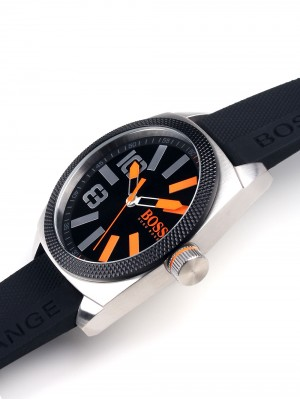 Мъжки часовник Hugo Boss Orange 1513110