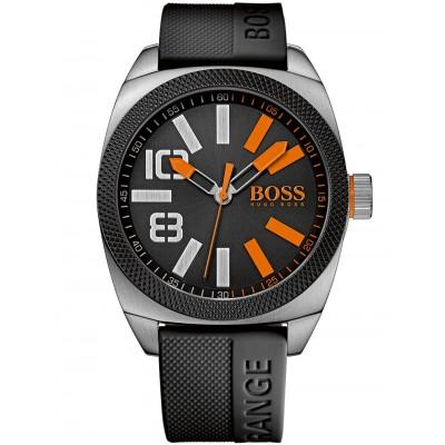 1513110-Hugo Boss