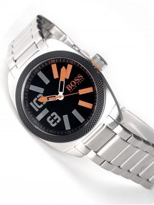 Мъжки часовник Hugo Boss Orange 1513114