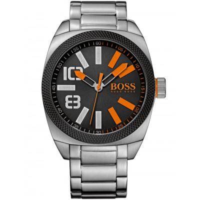 1513114-Hugo Boss