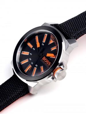 Мъжки часовник Hugo Boss Orange 1513116