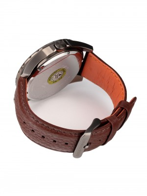 Мъжки часовник Hugo Boss Orange 1513166 Berlin