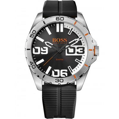1513285-Hugo Boss